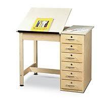 Art Drafting Table Drafting And Art Tables Vast Market