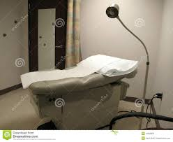 medical exam room tables top medical exam room tables decoration ideas cheap contemporary and