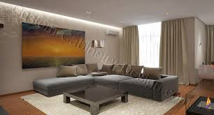 Living Room Ideas D Digital Interiors Design And Decoration Images - New interior designs for living room