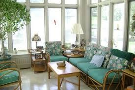 Sunroom Sofas Furniture Sofa Bed For Sunroom Decor And Setting Decor Crave
