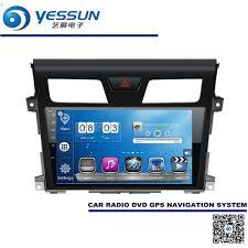 nissan altima 2013 video popular navigation system for nissan altima buy cheap navigation