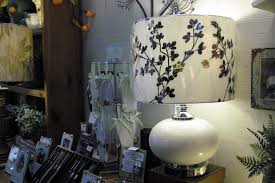 home interiors and gifts website home interiors and gifts 2017 minimalist rbservis