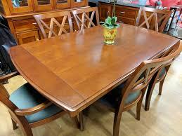 dining room furniture refurbish adorable wow original throughout