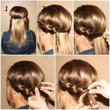 tuck in hairstyles summer hairstyles for 2014 tantrum hair salon hair salon in