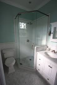 bathroom small ideas basement bathroom ideas on budget low ceiling and for small space