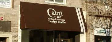 Home Design Outlet Center New Jersey Summit Downtown A Guide To Summit New Jersey Stores
