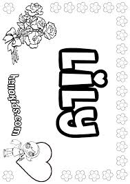 coloring pages of names in bubble letters my name coloring pages