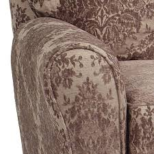 pewter bliss cottage glider recliner and upholstered nursery