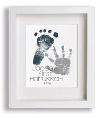 Personalized Gift For Baby The Coolest Gifts For Baby U0027s First Hanukkah