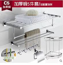 badezimmer zubehör günstig badezimmer accessoires badezimmer dekoration home essentials