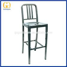 Kitchen Chairs Ikea by Stanley Countertop Stools With Wood Seat And Metal Legs For