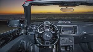 2014 volkswagen beetle reviews and 2014 volkswagen beetle convertible tdi review notes autoweek
