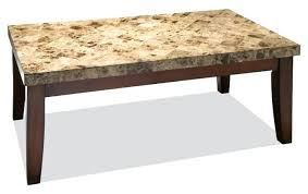 pottery barn concrete table tanner marble rectangular coffee table pottery barn tanner marble