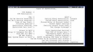 List Of Call Centers How To Configure The