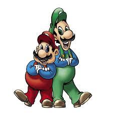 amazon adventures super mario brothers 3 complete