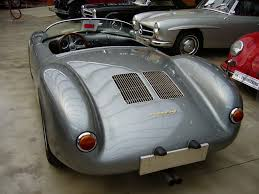 porsche 550 spyder porsche 550 spyder photos 17 on better parts ltd