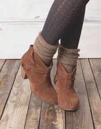 click to buy personality ankle boots low heel how to wear ankle boots winter fashion ankle boots and ankle