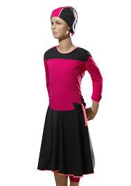 teen ballet modest swimwear modest swimwear juniors sea secret