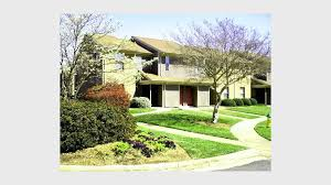 3 Bedroom Apartments In Norfolk Va by Beechwood Beechwood Terrace Apartments For Rent In Norfolk Va
