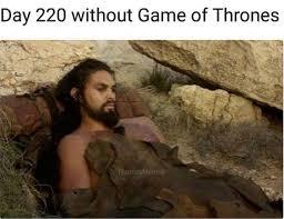 Next Gen Dev Meme - game of thrones memes home facebook
