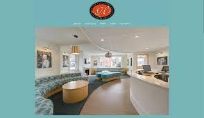 menadena delivers new website for ann henderson interiors