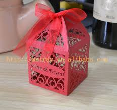 Wedding Decoration Items Manufacturers Cake Decoration Items Manufacturers Baby Shower Filigree Favor