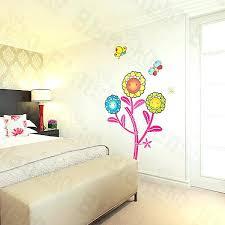 home decor dropship home decor dropship manufacturer per home decor dropship wholesalers