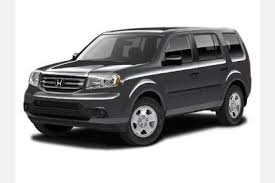 used honda pilot for sale in ma used honda pilot for sale in quincy ma edmunds