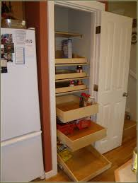 kitchen cabinets racks pull out baskets kitchen cabinets with for tags shelves and roll