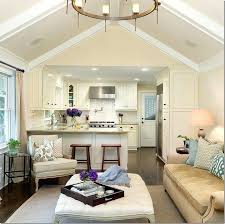 living room floor plans how to decorate open floor plan living room best small open plan