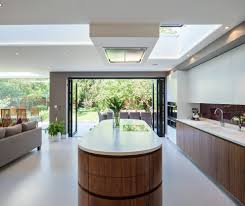 Island Extractor Fans For Kitchens London Extractor Fan Kitchen Contemporary With Indoor Outdoor
