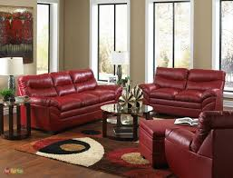 Leather Sofa Set For Living Room Living Room Leather Living Room Set Best Of Sofa Sets