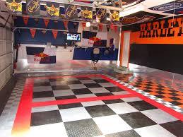 racedeck garage floors case studies in st louis mo racedeck flooring 8