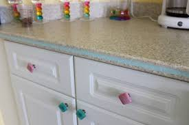 Colors Of Corian Countertops Corian Countertops Beverin Solid Surface Inc