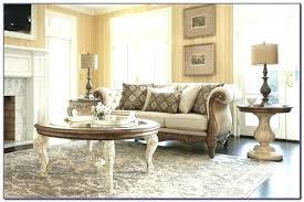 jessica bedroom set jessica mcclintock bedroom furniture collection bedroom set best