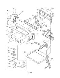 sears wiring diagrams on sears images free download wiring
