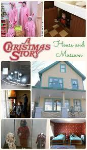 best 25 christmas story house ideas on pinterest ralphie a