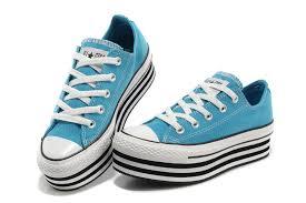 light aqua high top converse converse vans cheap online converse uk sale chuck taylor all star