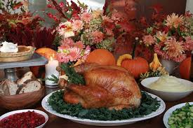 Where To Eat Thanksgiving Dinner In Nyc 2014 Where To Get A Latin Thanksgiving Dinner In Nyc