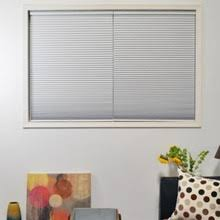 Duette Blinds Cost Popular Honeycomb Blinds Buy Cheap Honeycomb Blinds Lots From