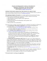 resume format for graduate school fearsomed school resume objective psychologyduate exles