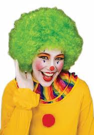 spirit halloween wigs st patrick u0027s day costumes costume craze