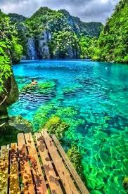 23 the most beautiful places in the world palawan philippines