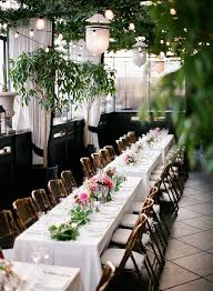 venue profile gramercy park hotel u2014 robert and kathleen photographers