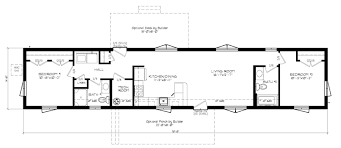 Single Wide Mobile Home Floor Plans Mobile Home Floor Plans 3 Bedroom Mobile Home Floor Plans 4