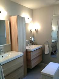 ikea bathroom ideas and inspiration cabinet gorgeous storage