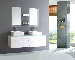 Modern Bathroom Cabinets Modern Bathroom Sink Cabinets Contemporary Bathroom Sink Vanity