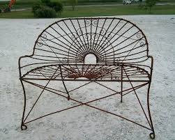 Walmart Wrought Iron Table by Patio Ideas Outside Table And 4 Chairs Metal Patio Furniture