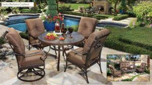 D J Patio Furniture Repair Furniture And Interiors Decorations And Accessories Los Cabos Guide