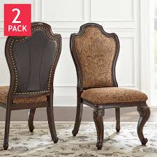Colorful Dining Chairs by Dining Chairs Costco